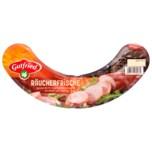 Gutfried Räucherfrische Geflügel-Fleischwurst 350g