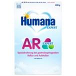 Humana AR 400g