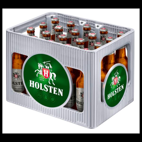 Holsten Extra Herb 20x0,5l