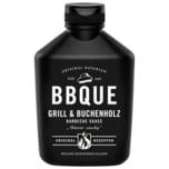 Macandoo BBQue Grill & Buchenholz 472g