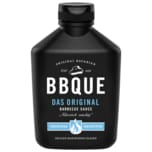 Macandoo BBQue Bayrische Sauce 472g