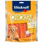 Vitakraft Chicken Hühnchenfilet 250g