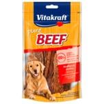 Vitakraft Beef Rindfleischstreifen 80g