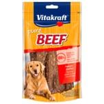 Vitakraft Beef Pansenstreifen 80g