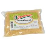 Barthmann Sauerkraut 500g