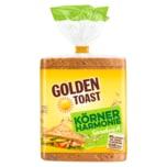 Golden Toast Körnerharmonie Sandwich 375g