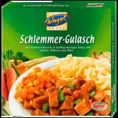 Wingert Foods Schlemmergulasch 480g