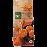 Bio Zentrale Bratlinge Paprika-Chili 300g