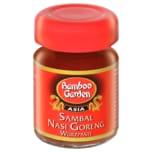 Bamboo Garden Sambal Nasi Goreng 50g
