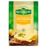 Kerrygold Original Irischer Butterkäse 150g