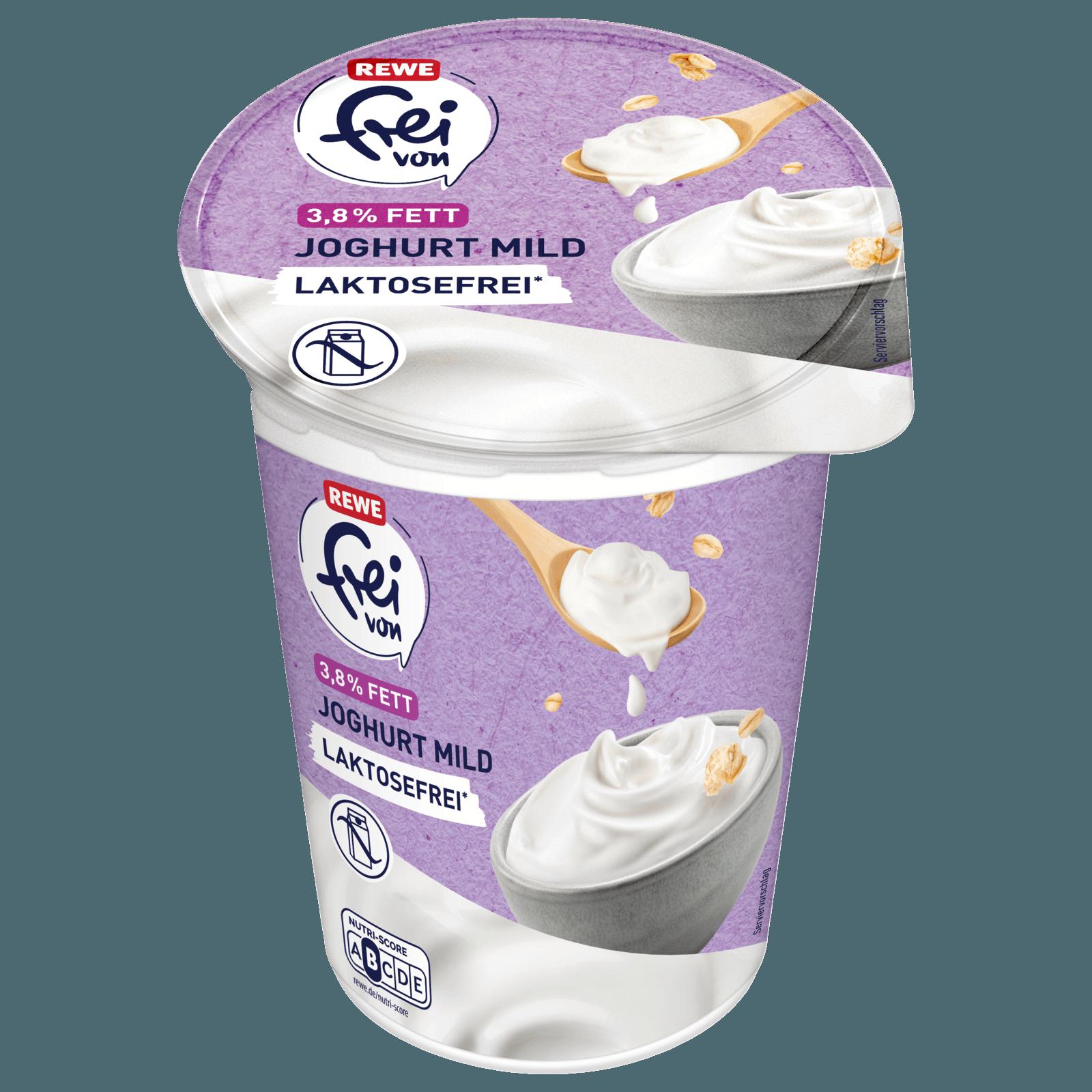 joghurt 0 1 fett gesund