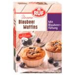 Ruf Blaubeer-Muffins 325g