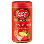 Bamboo Garden Tandoori Gewürzmischung 38g