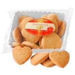 Lassche Keksfabrik Butterherzen 175g