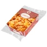 Lassche Erdnusstaler 175g