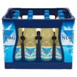 Nürburg Quelle Erfrischungsgetränk Iso Lemon 1l