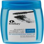 Today Augen Make-up Entferner 1 Phase 200ml
