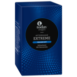 Today men Aftershave Extreme 100ml