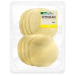 Andechser Natur Bio-Butterkäse 160g
