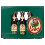 Keiler Kellerbier 20x0,5l