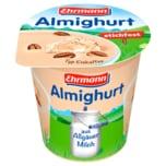 Ehrmann Almighurt Caffé latte 150g