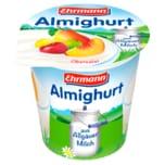 Ehrmann Almighurt Obstsalat 150g