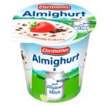 Ehrmann Almighurt Stracciatella-Erdbeere 150g