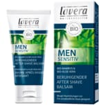 Lavera Beruhigender After Shave Balsam Men Sensitiv 50ml