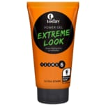 Today Power-Gel Extreme Look 150ml