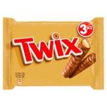 Twix 3x2, 150g