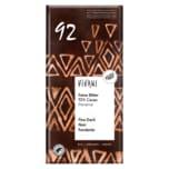 Vivani Feine Bitter 85% Kakao 80g