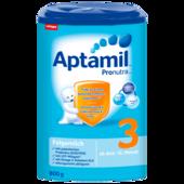 Aptamil 3 Folgemilch 800g