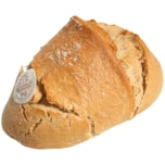 Gottschaller Biohofbäckerei St. Gallener 500g