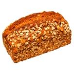 Bio Sportler Brot 750g