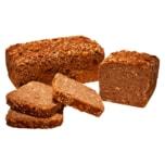 Bio Dinkel-Saaten-Brot 750g