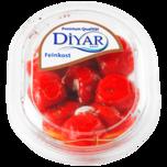 Diyar Pepaccos mit Käse 150g