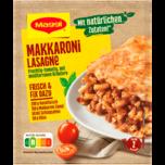 Maggi Fix für Makkaroni Lasagne 40g
