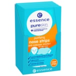 Essence Purifying Nose Strips 3 Stück