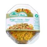 Dahlhoff Feinkost Bulgur-Linsen-Salat 175g