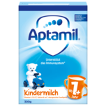 Aptamil Kindermilch 1+ 300g