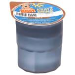 Bussy Kratz Drink Cola 200ml
