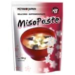 Miyako Miso Suppenpaste hell 150g