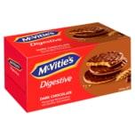 Mc Vitie's Digestive Dark Chocolate 200g