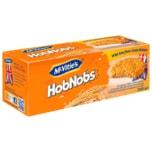 Mc Vitie's Hobnobs Original 300g