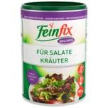 Feinfix Salatfein Wellness 186g