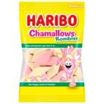 Haribo Chamallows Rombiss 225g