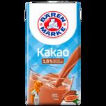 Bärenmarke Der Kakao 500ml