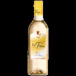 Le Sweet Filou blanc süß 0,75l