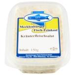 Mecklenburger Kräuterfleischsalat 150g