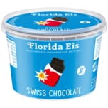 Florida Eis Swiss Chocolate 500ml